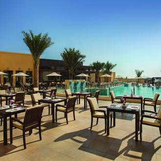 RKTMI_Al Marjan Restaurant terrace
