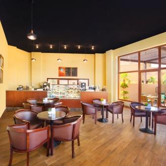 RKTMI_Islander_s Coffee House