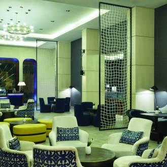 RKTMI_Lobby Lounge